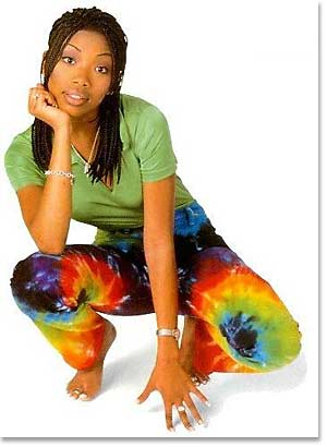 brandy norwood 1994 - photo #32